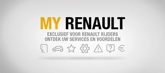 my_renault